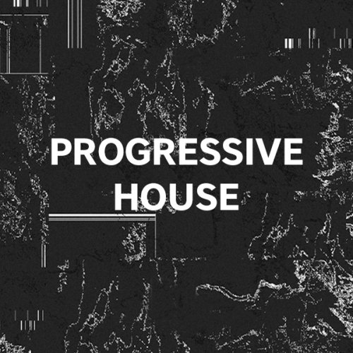 Beatport Opening Tracks: Progressive House